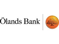 Ölands Bank AB